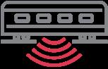 Ground Penetrating Radar Rail Inspection Technology
