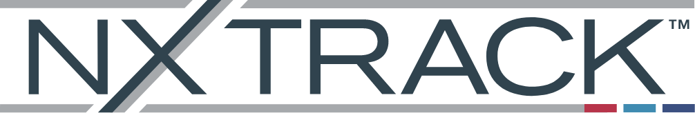 NxTrack Rail Track Inspection Technologies Software